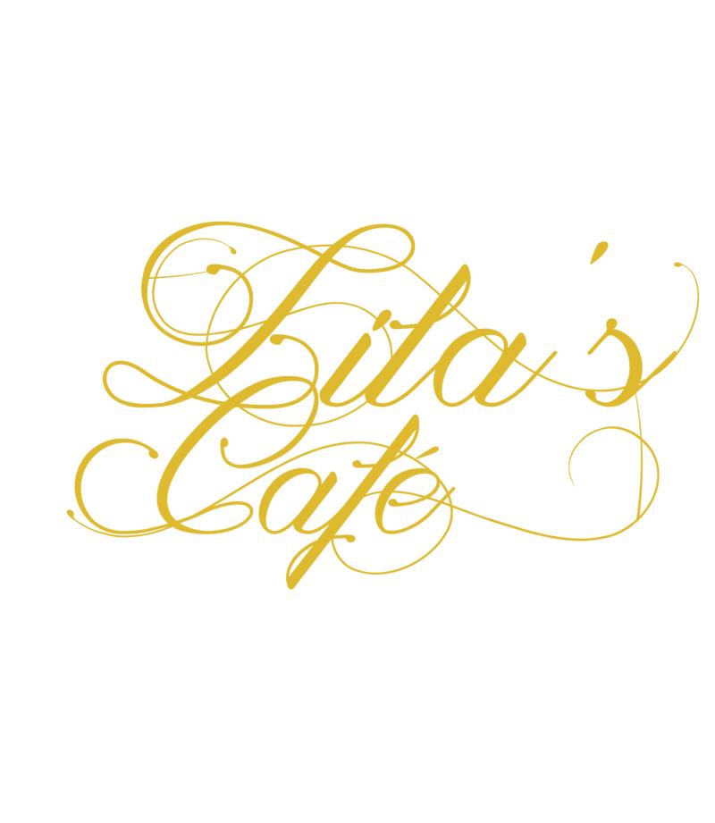 Lila's café Almería