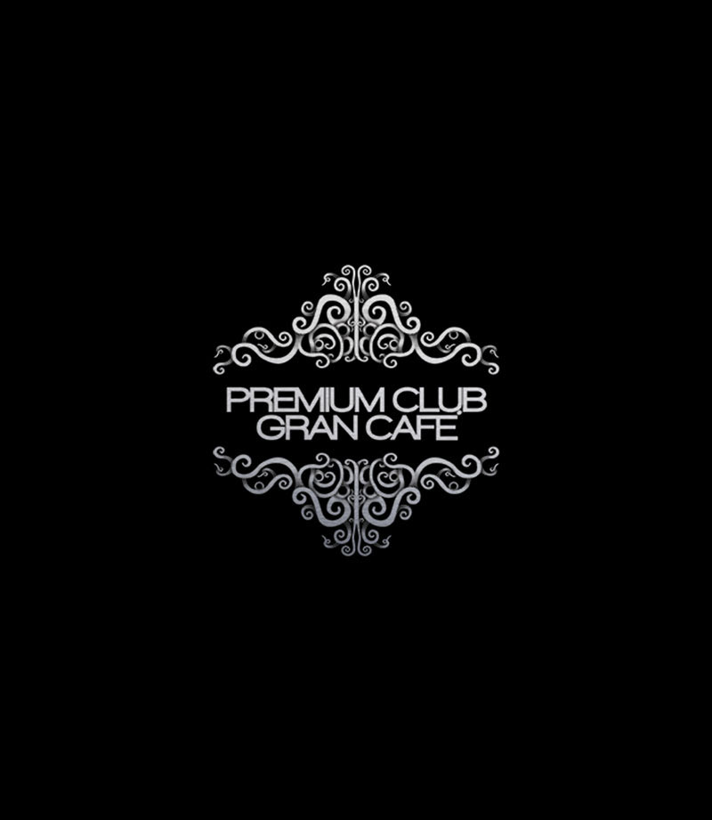 Community Manager Premium Club Gran Café