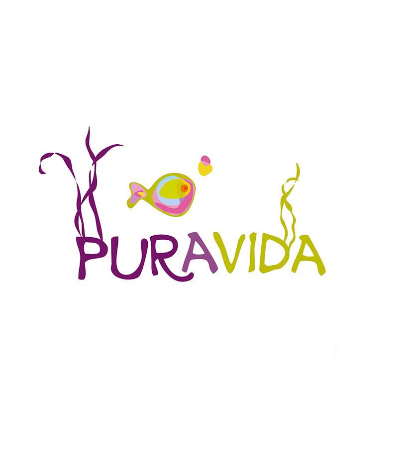 Community Manager Pura Vida Almerimar