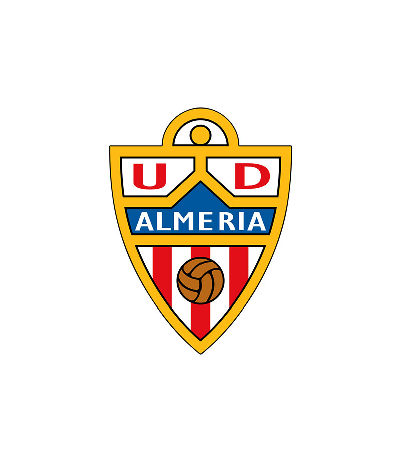 Merchandising UD ALmería