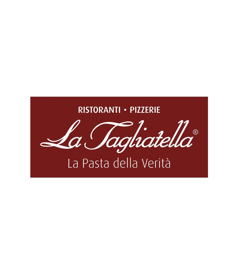 Community Manager La Tagliatella