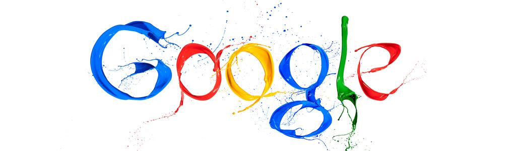 Google Adwords Almería
