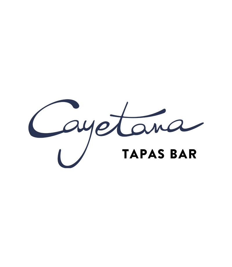 Community manager Cayetana Tapas Bar