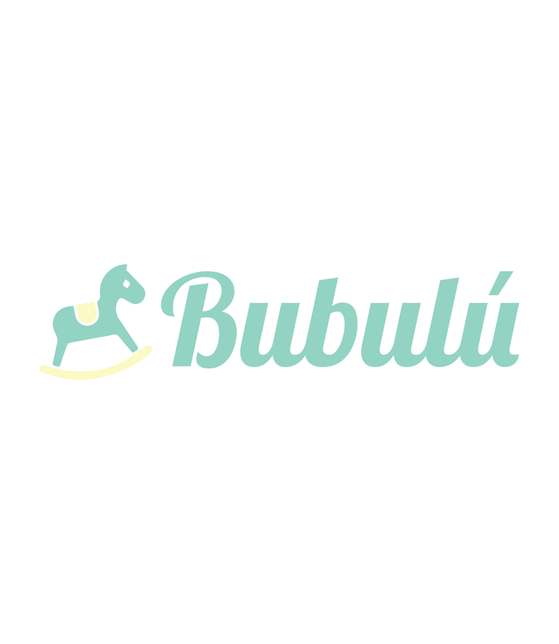 Tienda Bubulú